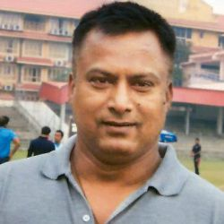 Atul Bedade Biography, Age, Wife, Children, Family, Caste, Wiki & More