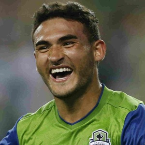 Cristian Roldan Biography, Age, Height, Weight, Family, Wiki & More