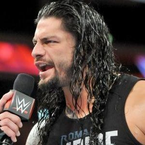 Roman Reigns Biography, Age, Wife, Children, Family, Wiki & More