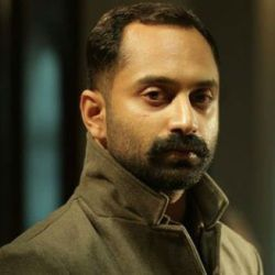 Fahadh Faasil Biography, Age, Height, Weight, Girlfriend, Family, Wiki & More