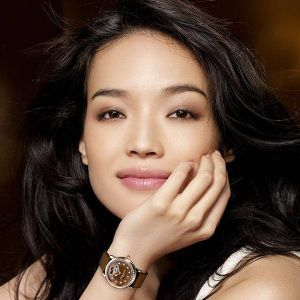 Shu Qi Biography, Age, Height, Weight, Family, Wiki & More