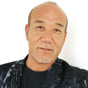 Joe Hisaishi Biography, Age, Height, Weight, Family, Wiki & More