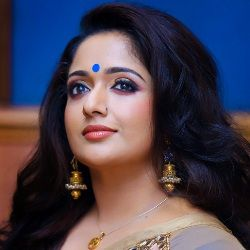 Kavya Madhavan (Actress) Biography, Age, Husband, Children, Family, Caste, Wiki & More