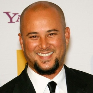 Cris Judd Biography, Age, Height, Weight, Family, Wiki & More