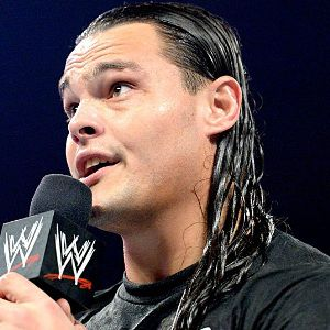 Bo Dallas Biography, Age, Height, Weight, Family, Wiki & More