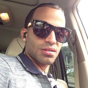 Arcangel Biography, Age, Height, Weight, Family, Wiki & More