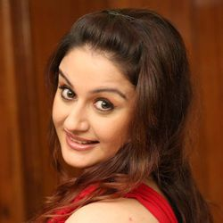 Sonia Agarwal Biography, Age, Husband, Children, Family, Caste, Wiki & More