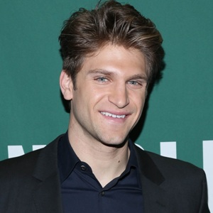 Keegan Allen Biography, Age, Height, Weight, Family, Wiki & More