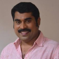 Suraj Venjaramood Biography, Age, Height, Weight, Family, Caste, Wiki & More