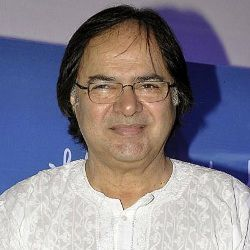 Farooq Sheikh (Actor) Biography, Age, Death, Wife, Children, Family, Caste, Wiki & More