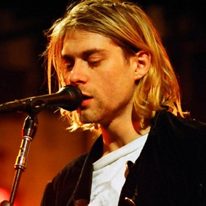 Kurt Cobain Biography, Age, Death, Wife, Children, Family, Wiki & More