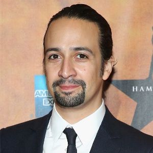 Lin-Manuel Miranda Biography, Age, Height, Weight, Family, Wiki & More