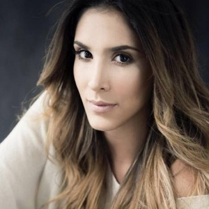 Daniela Ospina Biography, Age, Height, Weight, Family, Wiki & More