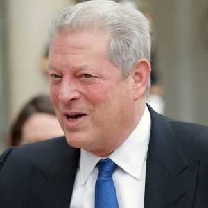 Al Gore Biography, Age, Height, Weight, Family, Wiki & More