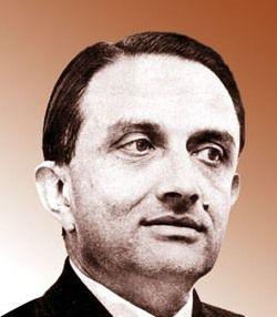 Vikram Sarabhai Biography, Age, Death, Height, Weight, Family, Caste, Wiki & More