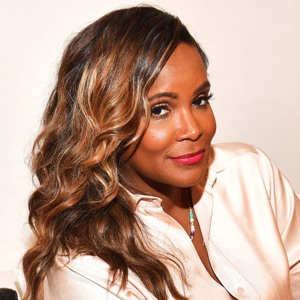 Tameka Foster Biography, Age, Height, Weight, Family, Wiki & More