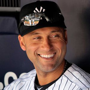 Derek Jeter Biography, Age, Height, Weight, Family, Wiki & More