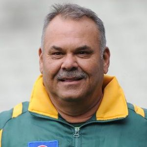 Dav Whatmore Biography, Age, Height, Weight, Family, Wiki & More