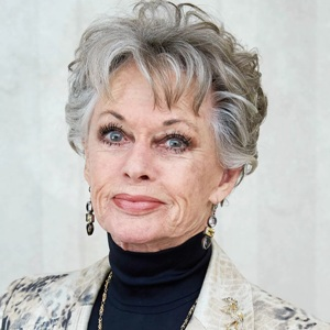 Tippi Hedren Biography, Age, Height, Weight, Family, Wiki & More