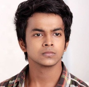 Harsh Mayar Biography, Age, Height, Weight, Family, Caste, Wiki & More