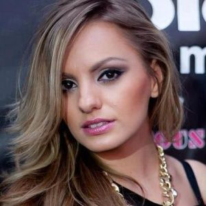 Alexandra Stan Biography, Age, Height, Weight, Family, Wiki & More