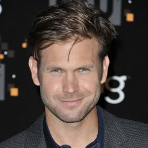 Matthew Davis Biography, Age, Height, Weight, Family, Wiki & More