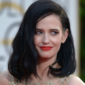 Eva Green Biography, Age, Height, Weight, Boyfriend, Family, Wiki & More