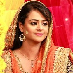 Prachi Tehlan Biography, Age, Height, Weight, Boyfriend, Family, Wiki & More