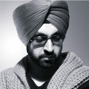 Diljit Dosanjh Age, Height, Weight, Girlfriend, Family, Wiki & More