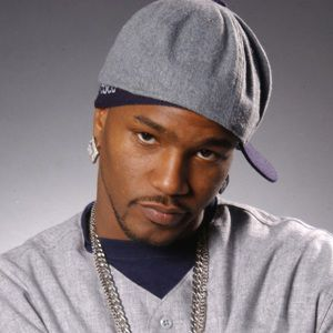 Camron Biography, Age, Height, Weight, Family, Wiki & More
