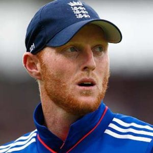 Ben Stokes Biography, Age, Wife, Children, Family, Wiki & More