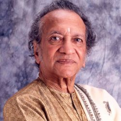 Ravi Shankar Biography, Age, Death, Wife, Children, Family, Caste, Wiki & More