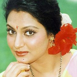 Madhavi (Actress) Biography, Age, Husband, Children, Family, Caste, Wiki & More