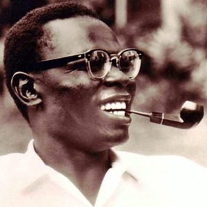 Barack Obama Sr. Biography, Age, Death, Height, Weight, Family, Wiki & More