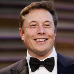 Elon Musk Biography, Age, Height, Weight, Family, Wiki & More