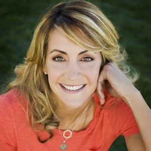 Summer Sanders Biography, Age, Height, Weight, Family, Wiki & More