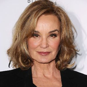 Jessica Lange Biography, Age, Height, Weight, Family, Wiki & More