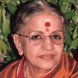 M. S. Subbulakshmi Biography, Age, Death, Height, Weight, Family, Caste, Wiki & More
