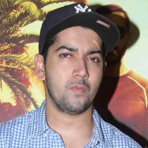 Rohit Dhawan Biography, Age, Wife, Children, Family, Wiki & More