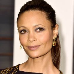 Thandie Newton Biography, Age, Height, Weight, Family, Wiki & More