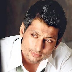 Indraneil Sengupta Biography, Age, Wife, Children, Family, Caste, Wiki & More