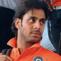 Manoj Tiwary Biography, Age, Height, Weight, Family, Caste, Wiki & More