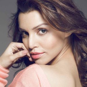 Kyra Dutt Biography, Age, Height, Weight, Boyfriend, Family, Wiki & More