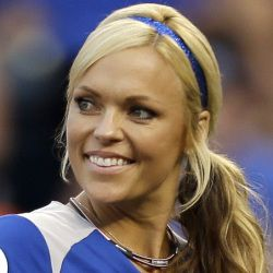 Jennie Finch Biography, Age, Height, Weight, Family, Wiki & More