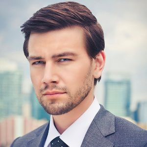 Torrance Coombs Biography, Age, Height, Weight, Family, Wiki & More