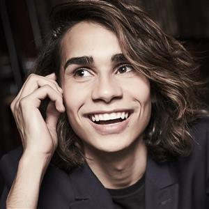 Isaiah Firebrace Biography, Age, Height, Weight, Family, Wiki & More