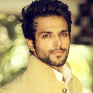 Rithvik Dhanjani Biography, Age, Height, Weight, Girlfriend, Family, Wiki & More