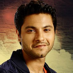 Mishal Raheja Biography, Age, Height, Weight, Family, Caste, Wiki & More