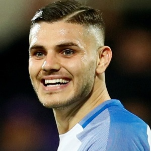 Mauro Icardi Biography, Age, Height, Weight, Family, Wiki & More