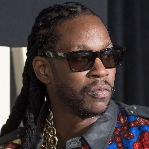 2 Chainz Biography, Age, Height, Weight, Family, Wiki & More